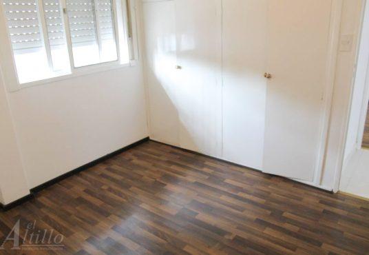 Habitacion Depto 3 ambientes en Liniers El Altillo Inmuebles
