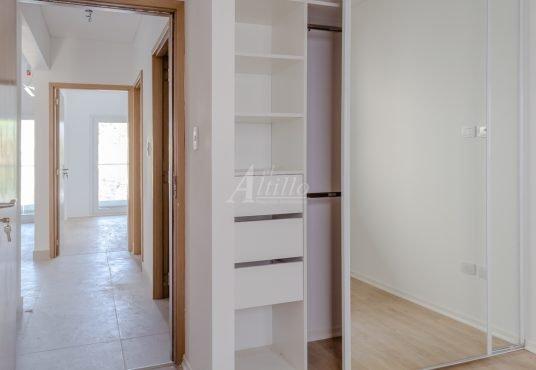 Placard Departamento 3 ambientes Villa Luro