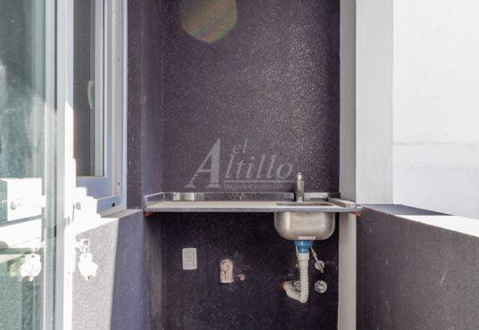 Lavadero Departamento 3 ambientes Villa Luro