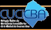 Logo Cucicba