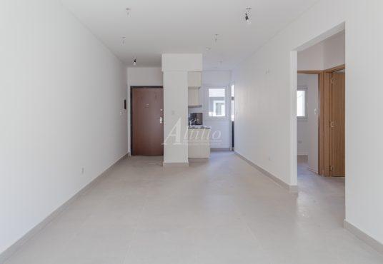Living Depto 3 ambientes en Villa Luro
